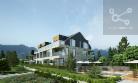 Nieruchomość Prestiżowe apartamenty z widokiem na Karkonosze
