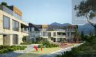 Nieruchomość Apartamenty z widokiem na Karkonosze