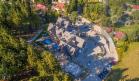 Nieruchomość Gotowy apartament stopa zwrotu 8% Szklarska Poręba