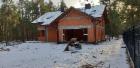 Nieruchomość Sprzedam dom - KLICZKÓW