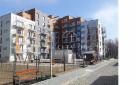 Nieruchomość FRANCUSKA ATAL PARK, mieszkanie 43m2