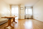 Nieruchomość Sprzedam mieszkanie - Rzeszów, Staroniwa
