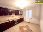 Nieruchomość Sprzedam mieszkanie - ŁOMŻA