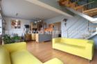 Nieruchomość Sprzedam mieszkanie - Rzeszów, Drabinianka