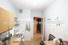 Nieruchomość Sprzedam mieszkanie - Rzeszów, Nowe Miasto