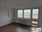 Nieruchomość Sprzedam mieszkanie - Częstochowa, Północ