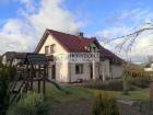Nieruchomość Żukowo - dom na sprzedaż 209m2