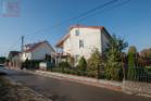 Nieruchomość Sprzedam dom - Bielsk Podlaski,