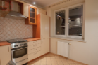 Nieruchomość Sprzedam mieszkanie - Ignatki-Osiedle,