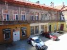 Nieruchomość Sprzedam lokal użytkowy - Przemyśl, Lempertówka