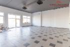 Nieruchomość Lokal handlowy z witryną w nowym budynku 101 m2