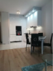 Nieruchomość ATAL FRANCUSKA PARK, mieszkanie z ogrodem 41m2