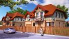 Nieruchomość Sprzedam dom - Grabówka