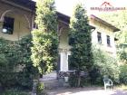 Nieruchomość Pół kamienicy - 3 mieszkania w centrum Torunia