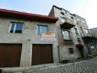 Nieruchomość Sprzedam dom - Zembrzyce