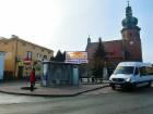 Nieruchomość Sprzedam działkę - Zembrzyce