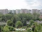 Nieruchomość Sprzedam lokal użytkowy - Kraków, Bronowice
