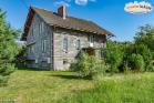 Nieruchomość Sprzedam dom - Miechów-Charsznica,