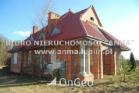 Nieruchomość Sprzedam dom - KORYTKÓW DUŻY