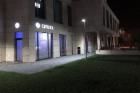 Nieruchomość Wynajmę lokal użytkowy - Lublin,