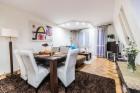 Nieruchomość Sprzedam mieszkanie - Poznań,