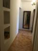 Nieruchomość Sprzedam mieszkanie - ŁÓDŹ