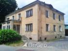 Nieruchomość Sprzedam lokal użytkowy - Choszczno,