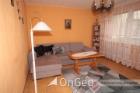 Nieruchomość Sprzedam mieszkanie - Nowogard,