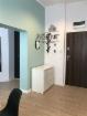 Nieruchomość Wynajmę mieszkanie - Bydgoszcz, Centrum