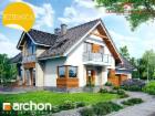 Nieruchomość Nowy dom deweloperski w Grębocinie z dużą działką