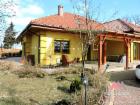 Nieruchomość Sprzedam dom - Kruszynek