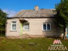 Nieruchomość Sprzedam dom - Bądkowo