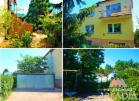 Nieruchomość Sprzedam dom - Włocławek, Zazamcze