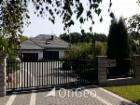 Nieruchomość Sprzedam dom - LUBLIN