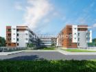 Nieruchomość Sprzedam mieszkanie - Białystok, Wygoda