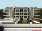 Nieruchomość Sprzedam mieszkanie - BELEK, BELEK