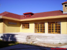 Nieruchomość Sprzedam dom - BELEK, BELEK
