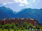 Nieruchomość Sprzedam mieszkanie - BANSKO, PIRIN RESIDENCE