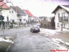 Nieruchomość Sprzedam dom - SZCZECIN, ŻELECHOWA