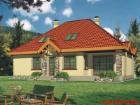 Nieruchomość Sprzedam dom - PILCHOWO, ŚRÓDMIEŚCIE-CENTRUM