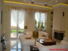Nieruchomość Sprzedam dom - SZCZECIN, BUKOWO