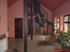 Nieruchomość Sprzedam dom - KOWANÓWKO, ŚRÓDMIEŚCIE-CENTRUM