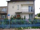 Nieruchomość Sprzedam dom - WOŁOMIN, ŚRÓDMIEŚCIE-CENTRUM