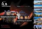 Nieruchomość Sprzedam działkę - MĄKOLNO, ŚRÓDMIEŚCIE-CENTRUM