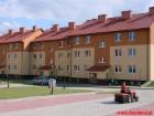 Nieruchomość Sprzedam mieszkanie - DĘBINA