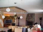 Nieruchomość Sprzedam dom - KOŁOBRZEG, PRZEĆMINO