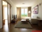 Nieruchomość Sprzedam mieszkanie - KOŁOBRZEG, ŚRÓDMIEŚCIE-CENTRUM