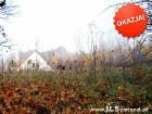 Nieruchomość Sprzedam działkę - GRYFINO, OKOLICA