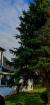 Nieruchomość Sprzedam dom - Nowa Wieś Wielka