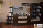 Nieruchomość Sprzedam mieszkanie - Częstochowa, Śródmieście